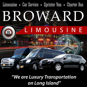 Broward Limo Pay Per Click campaign