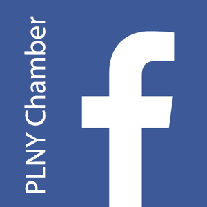 Point Lookouyt NY Chamber of Commerce Facebook