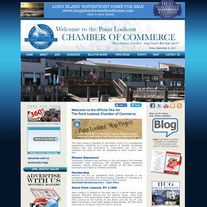 Point Lookout Chamber of Commerce