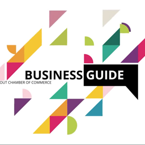 Richard Zampella Chamber Business Guide